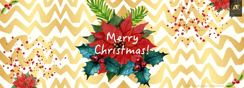 Li-Chu Wu - Merry Christmas 2015