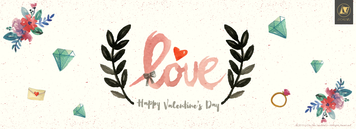 POST IMAGE 02 - 1240*450 - Vday