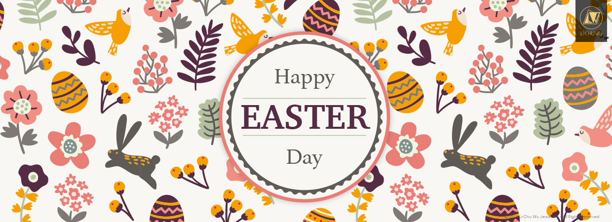 POST IMAGE 02 - 1240*450 - Easter